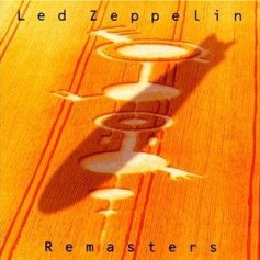 led_zeppelin_-_remasters